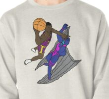 Magic Posterizes Archangel Pullover
