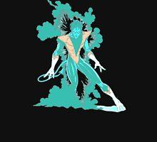 Nightcrawler X-Men I  Unisex T-Shirt