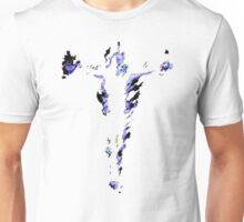 Man on Fire Unisex T-Shirt