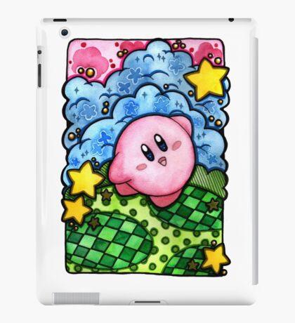 Poyo!!! iPad Case/Skin