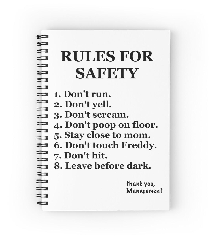 essay on baseball rules