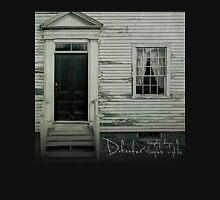 Defeater - Empty Days & Sleepless Nights Unisex T-Shirt