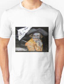Never tear us apart.. T-Shirt