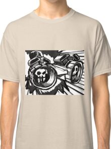 Ludicrous Speed Classic T-Shirt