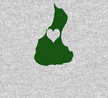 Block Island Love T-Shirt