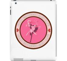Fire Emblem - Nohr Maid Cafè iPad Case/Skin