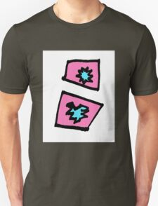 coisa16 T-Shirt