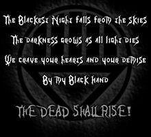 black lantern oath by hellgatts