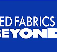 bed fabrics and beyond by awais sohail