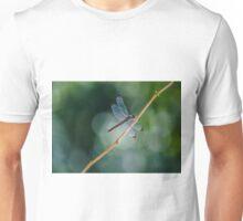 DragonFly Unisex T-Shirt