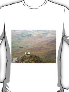 Mountain People T-Shirt