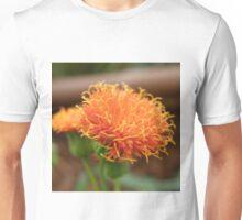 Scruffy Unisex T-Shirt