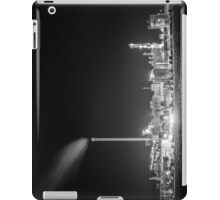 They are coming for us iPad Case/Skin