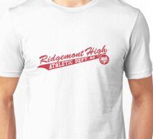 Ridgemont High Unisex T-Shirt