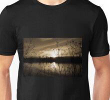 estuary Unisex T-Shirt