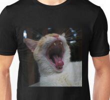 A Boring Day Unisex T-Shirt