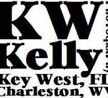 K. W. Kelly Photography by KWKelly