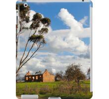 Australian Heritage iPad Case/Skin