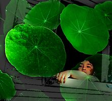 longing by Loreto Bautista Jr.