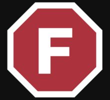 F-Stop by designgroupies