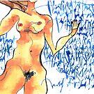 Sweet Song by Nicoll Heaslip