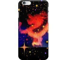 Lucky Chinese Dragon  iPhone Case/Skin