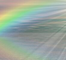 Classic Rainbow by XadrikXu