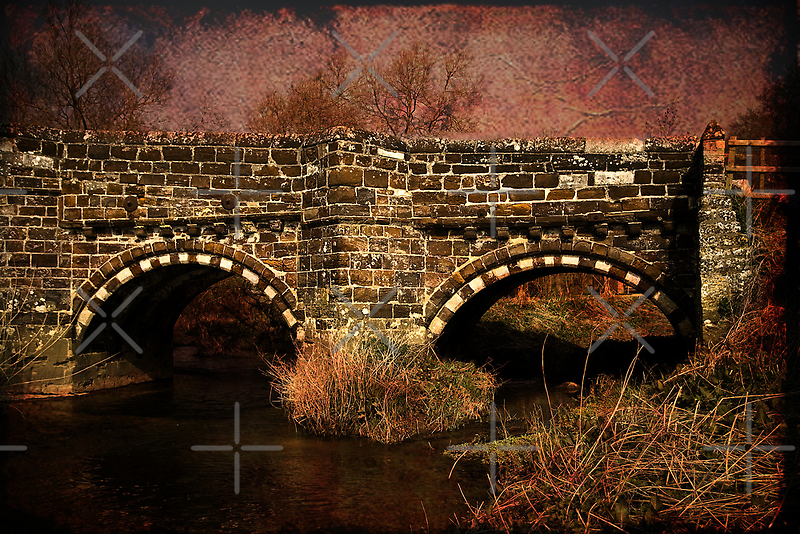 Arches by Country  Pursuits