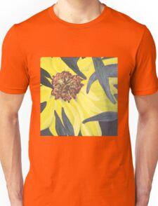 """Chasing Shadows"" Unisex T-Shirt"