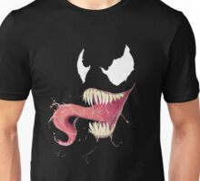 Comics Villain Unisex T-Shirt