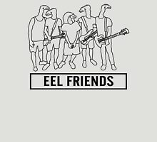 Eel Friends Unisex T-Shirt
