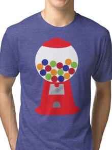 Gumball Tri-blend T-Shirt