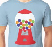 Gumball Unisex T-Shirt