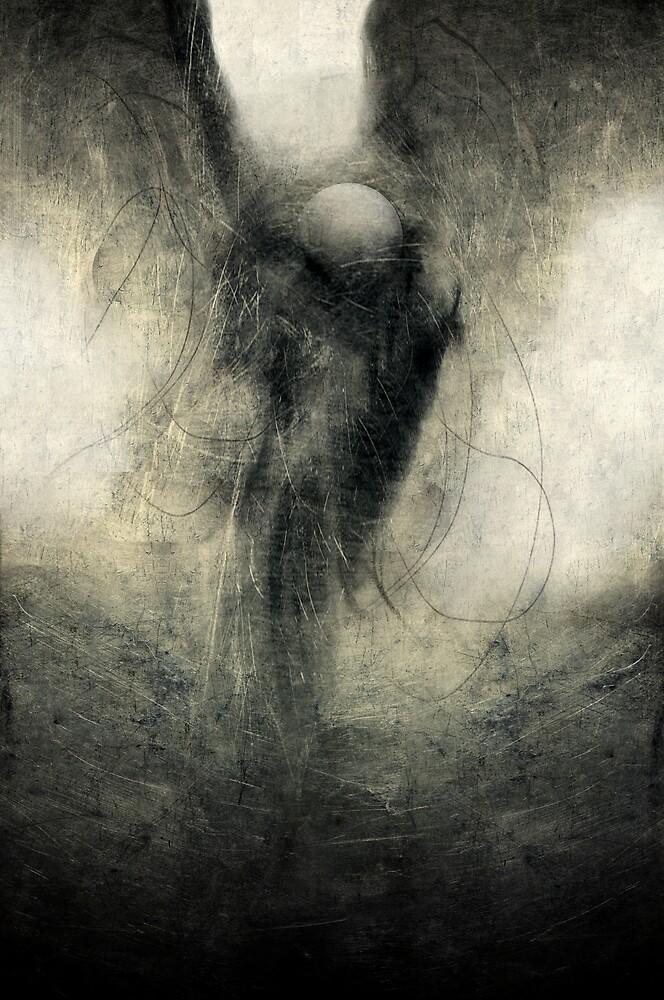 Astral Flight by Talonabraxas
