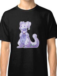 Goomy and Goodra Classic T-Shirt