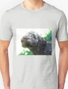 Beautiful Barbet T-Shirt