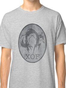 XOF Classic T-Shirt