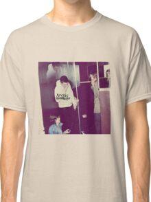 humbug  Classic T-Shirt