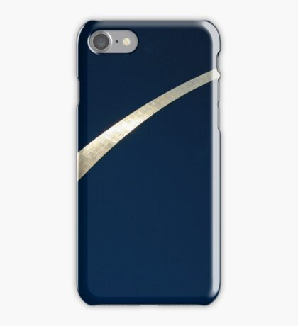 Sunset Mirror iPhone Case/Skin