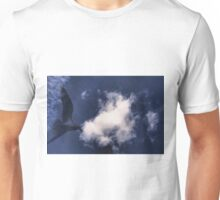 Closer to Heaven!! Unisex T-Shirt