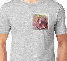 guinea pig queen 2 Unisex T-Shirt