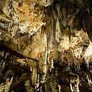 Luray Cavern 1 by Sunshinesmile83