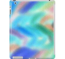 Playful Colors iPad Case/Skin