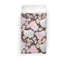 Blossom V2 Duvet Cover