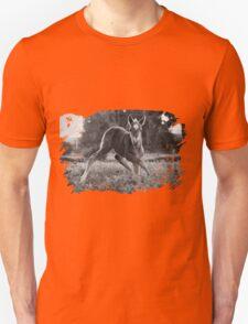 Rise'n'shine Unisex T-Shirt
