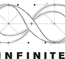 Infinite BAD by drdv02