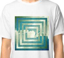 Summer Skin Rework Classic T-Shirt