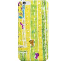 Vacation. #18 iPhone Case/Skin