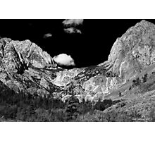 Pine Creek Photographic Print
