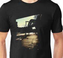 Sydney Daze Unisex T-Shirt